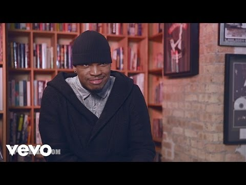 Neyo – How To Avoid Getting Your Nude Pics Hacked And Distributed (247HH Exclusive)