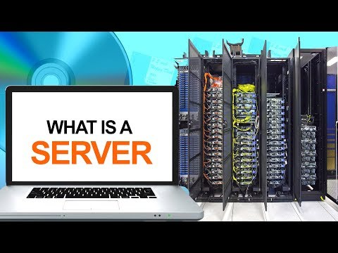 Computer Servers at Best Price in India