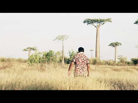Download Gangstabab Hody in Full HD Mp4 3GP Video and MP3