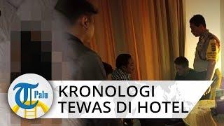 Kronologi Dokter Tewas di Hotel, Ditemukan Langsung oleh Suami setelah Meminta Jemput