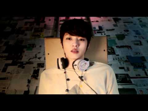 INFINITE - Nothing's Over
