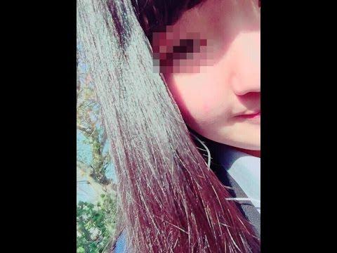 【話題】「すき家」女子高生バイト、店内でわいせつ画像を撮影。Twitterに繰り返し投稿。