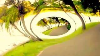 JJ CALE - DOWN TO MEMPHIS