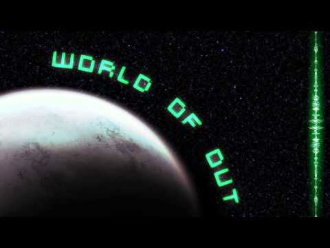 【初音ミク - Hatsune Miku Append】World Of Out【Original】