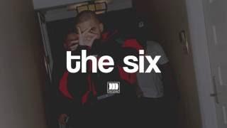 "(FREE) Drake Type Beat - ""The Six"""