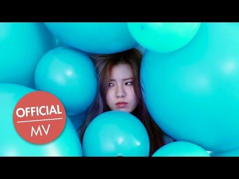 Lim Kim - Goodbye 20