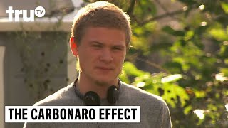 The Carbonaro Effect: Michael Meets His Match | truTV