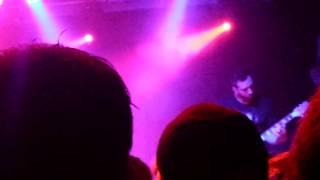 "10 Years-""Miscellanea"" (live)"