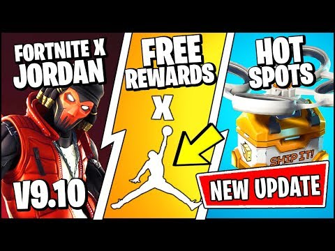 Can I Use The Same Fortnite Account On Ps4 And Switch
