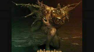Chimaira - Six