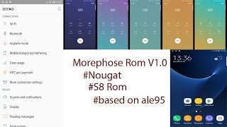 Morphose 1 0 (Lag Free S8 Themed) for S4 i9500 - Дом 2