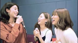 MSN - FFK cover (Live Session) by FayeFangKaew