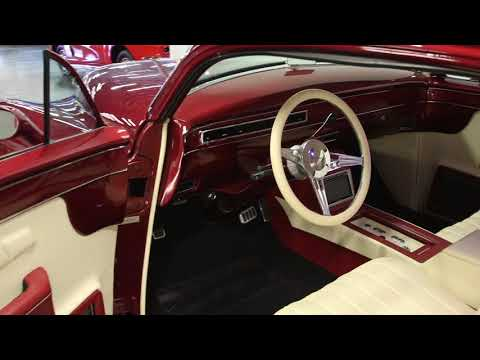Video of '49 Series 62 - N76V