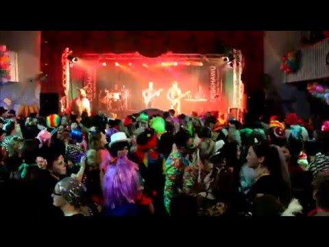 Live Musik, Partyband bis Akustik Duo oder Trio video preview