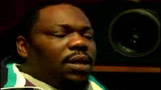 """Roll'n: Beanie Sigel"" June 2008"