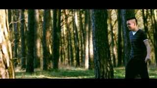 Video Tajemství teplého lesa