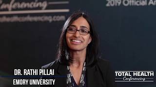 ASCO19 – Rathi Pillai, MD | Emory University – Exciting News Lung Cancer