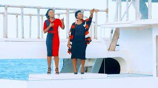 SARAH ADAM ft MARTHA MWAIPAJA-BABA UNANIPENDA Official Video