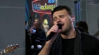 EMIN - Неба Не Боялись (#LIVE Авторадио)