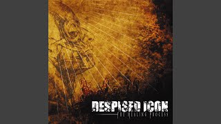 """Video thumbnail of """"Despised Icon - Immaculate"""""""