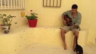 Just Friends (Amy Winehouse Cover)