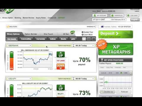 Užsidirbti internete greičiausias pinigų