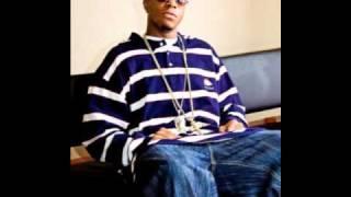 Get Big(remix)-Dorrough Feat. Diddy ,Bun B, Wiz Khalifa, Maino, Shawty Lo, Diamond