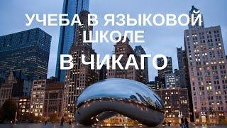 Языковая школа в США. Интервью со студенткой BIR
