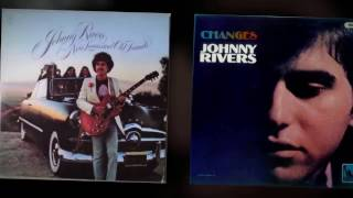 "JOHNNY RIVERS- ""NEW MEANING""(LYRICS) 720p"