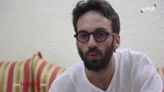 ملين يكشف حقيقة تصريحه الصادم.. 80 في المائة من المغربيات فاسدات
