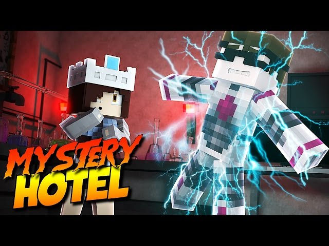 Mystery-hotel-9-the-robot