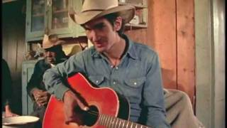 <b>Townes Van Zandt</b>  Pancho And Lefty  Heartworn Highways