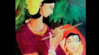 K L Saigal  Punjabi Songs - YouTube