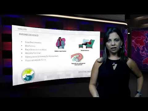 I sintomi della malattia della colonna vertebrale cervicale