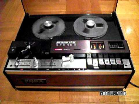 Opowiesci Starego M2405S, Duszne, Mroczne DISCO lat 70tych,  Boney M: New York City