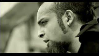 موزیک ویدیو لحظه ی آخر