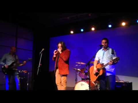 Orange Creek Riders @ The Venue (Rock & Roe)