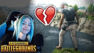 THE SADDEST PUBG STORY Feat WADU And LURN | Best PUBG Moments And Funny Highlights - Ep.301