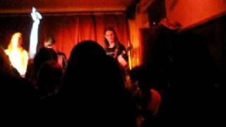 Video Velbloud-Mravenci v ponožkách