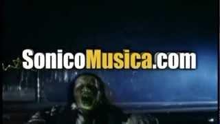 Halloween con SonicoMusica.com
