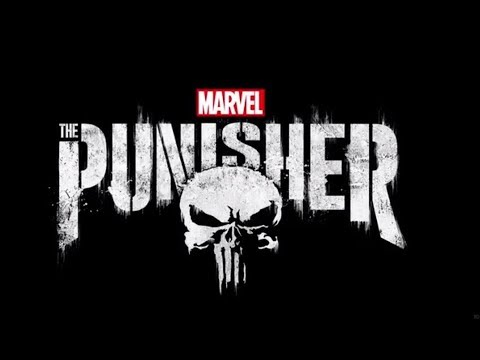 Download CRITIQUE (B-A) : The Punisher HD Mp4 3GP Video and MP3