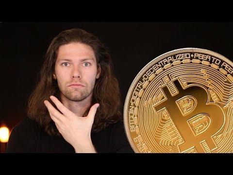 Dvejetainiai parinktys bitcoin indėlis