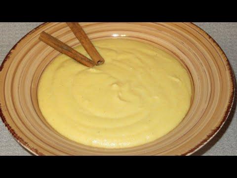 Harina de maíz dulce dominicana|Harina de maiz con leche