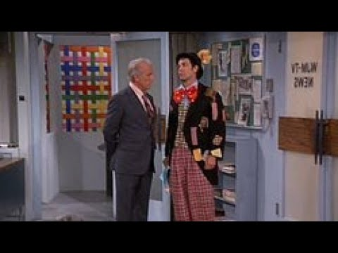 Mary Tyler Moore (S04E07) Son of