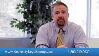 preview picture of video 'Trenton NJ Foreclosure Attorney 5 Tips For Protecting Your Home From Foreclosure White Horse'