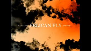 Young Thug New Song 2014  - Pelican Fly Lyrics