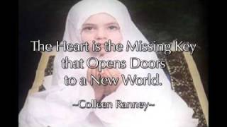 Quotes by Colleen Ranney