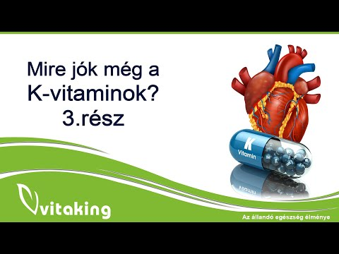 Tabletták reumás ízületi fájdalmakhoz