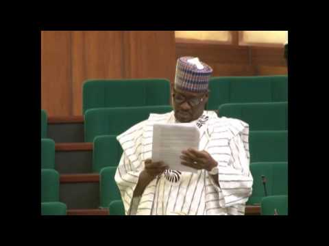 Hon Abdulkadir Rahis,16 Nov 2016  Motion on need for completion of the reconstruction remodelling of