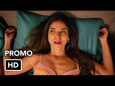 Devious Maids 4.07 Preview